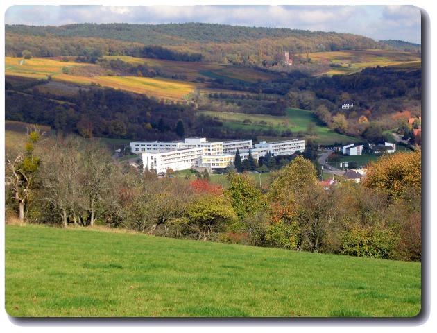 hôpital wissembourg cardiologie